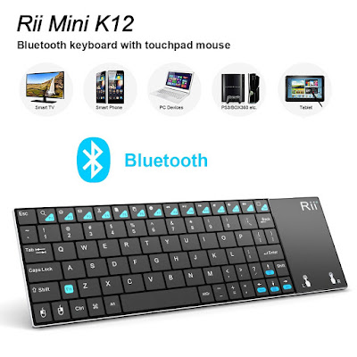 Unique Wireless Bluetooth Keyboards For Samsung Galaxy S7 and Galaxy S7 Edge