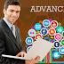 Growth of Digital Marketing Industry in Nepal