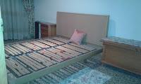 piso en venta castellon calle ribelles comins dormitorio1