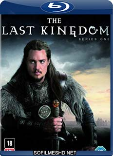 Baixar Série The Last Kingdom – 1ª Temporada Completa Dublado Torrent
