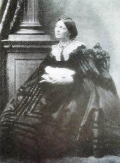 Maria z Tyzenhauzów Przezdziecka