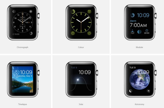 Powerfull And Stylish Apple Watch Review Apple%2BWatch%2BInterface-compressed