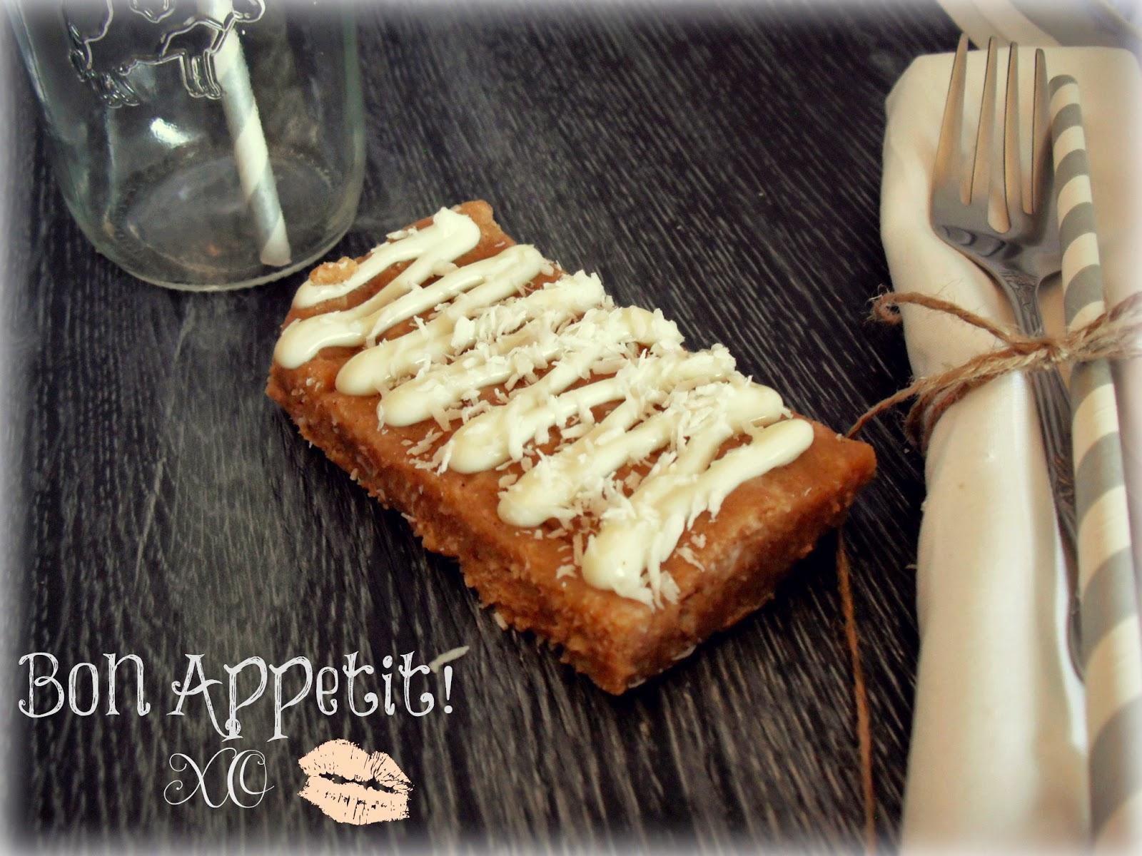 Peanut Butter Cheesecake Bars Grandmother S Kitchen