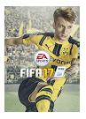 Fitur Dan Gameplay Baru FIFA 17