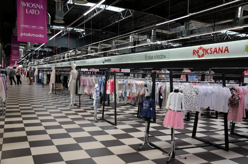 Fashion, moda, łódź, miasto mody, blog modowy, zakreecons, ptak moda, ptak outlet, ptak, rzgów