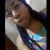 Cameroun: Elle fait une parodie sur Brenda Biya, suite à l'affaire du taximan américain (vidéo)