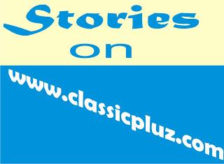 Visit Classicpluz.com for more stories