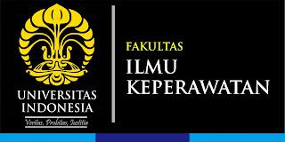 Kualitas Lulusan International University