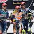 [Full Race] MotoGP Brno 2014