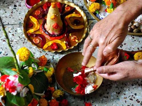 Love Marriage Manpasand Jivansathi se Prem Vivah ki Badhaaon ko Dur Karne ke Upay Mantra or Totke