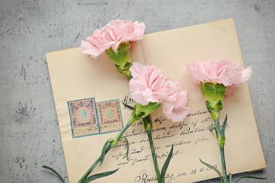पनवाड़ी पति का प्रेम पत्र