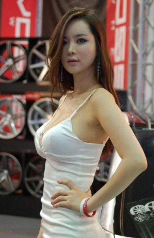 Leilene from flavor of love nude
