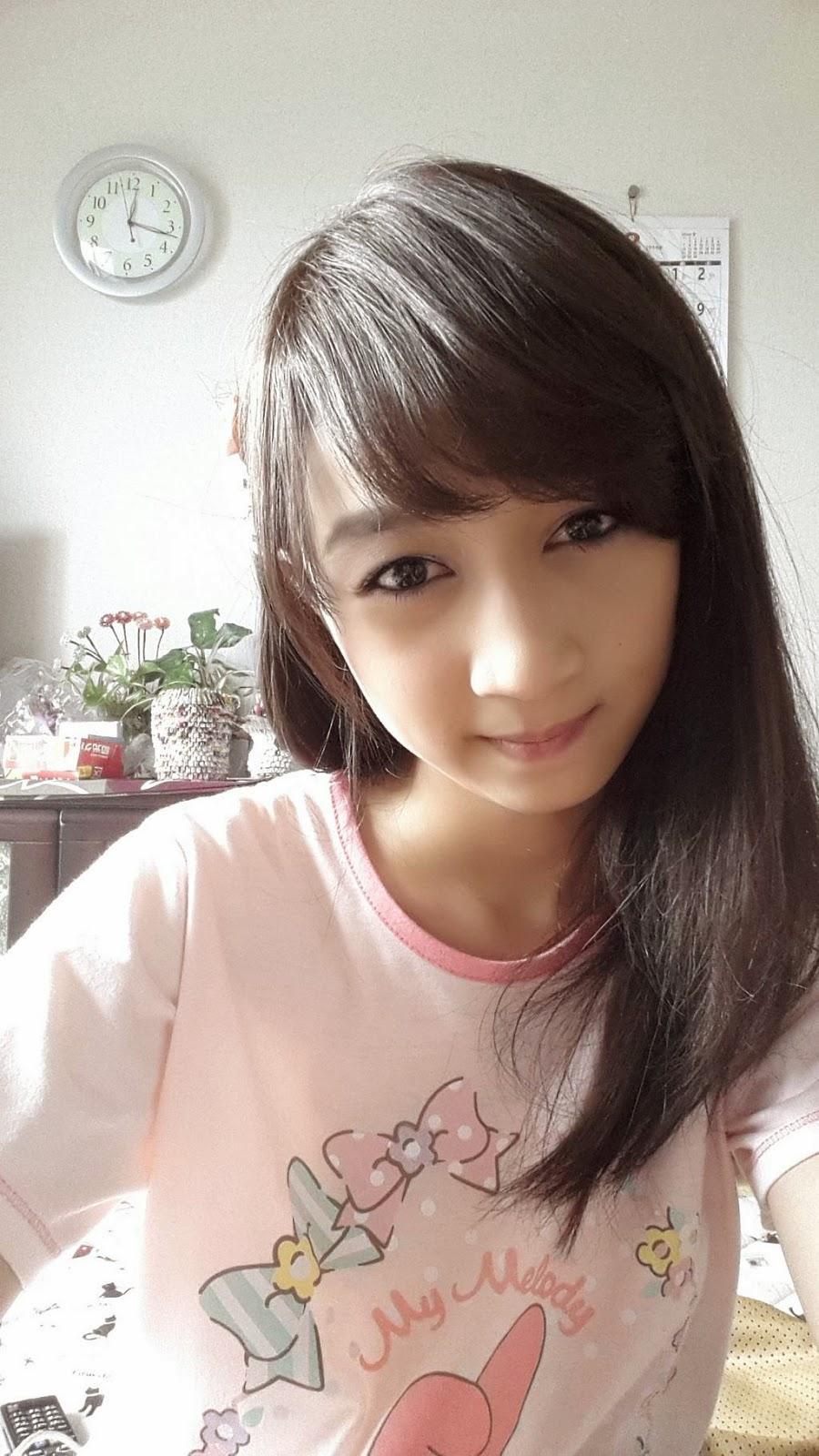 JKT48 Info Nabilah Dan Ayana