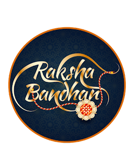 raksha bandhan png  raksha bandhan png images  picsart editing png  picsart editing stocks  picsart editing png hd  sr editing zone picsart  picsart girl