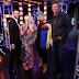 Canal Sony exibe episódio especial de The Voice e apresenta as novas juradas