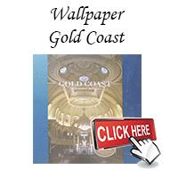 http://www.butikwallpaper.com/2017/10/wallpaper-gold-coast.html