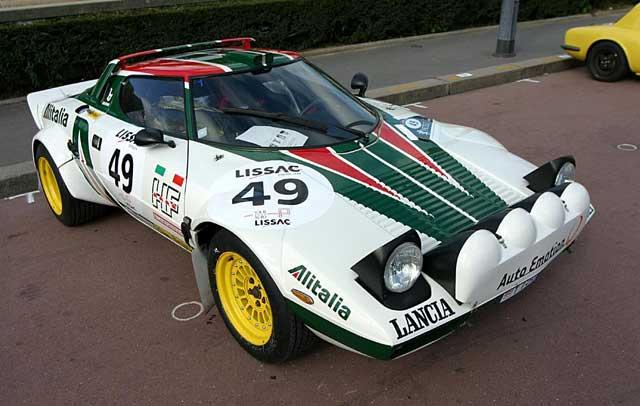 D Ella Auto Group 54