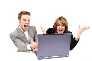 ganar dinero por internet con tienda online
