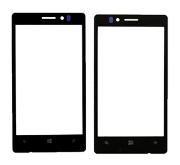thay mat kinh Nokia Lumia 925