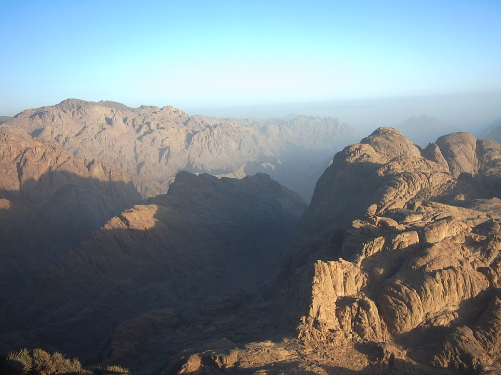 world pictures wallpapers | nature pictures | top inventions |Mount Sinai Eqypt