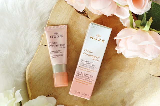 Creme-prodigieuse-boost-nuxe