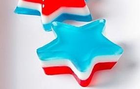 patriotic jigglers recipe