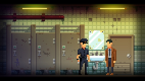 the-darkside-detective-pc-screenshot-www.ovagames.com-2