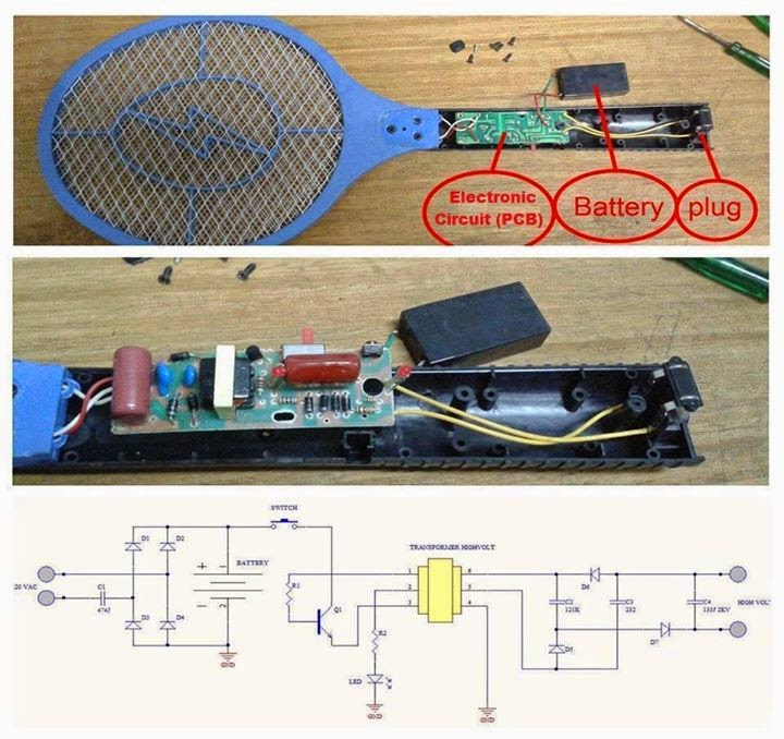 Solar Cell Diagram Solar Cell Wiring Diagram
