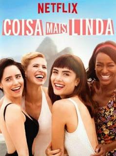Review – Coisa Mais Linda