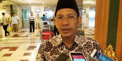 PBNU Hargai Permintaan Maaf Tirto.id