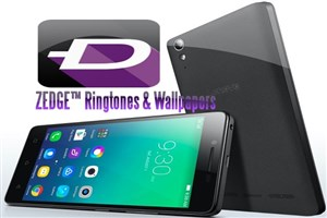 Download ZEDGE™ Ringtones & Wallpapers For Android And iOS Devices