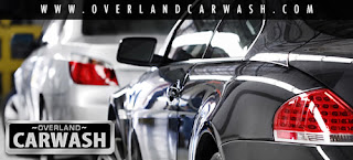 premium-carwash-culver-city