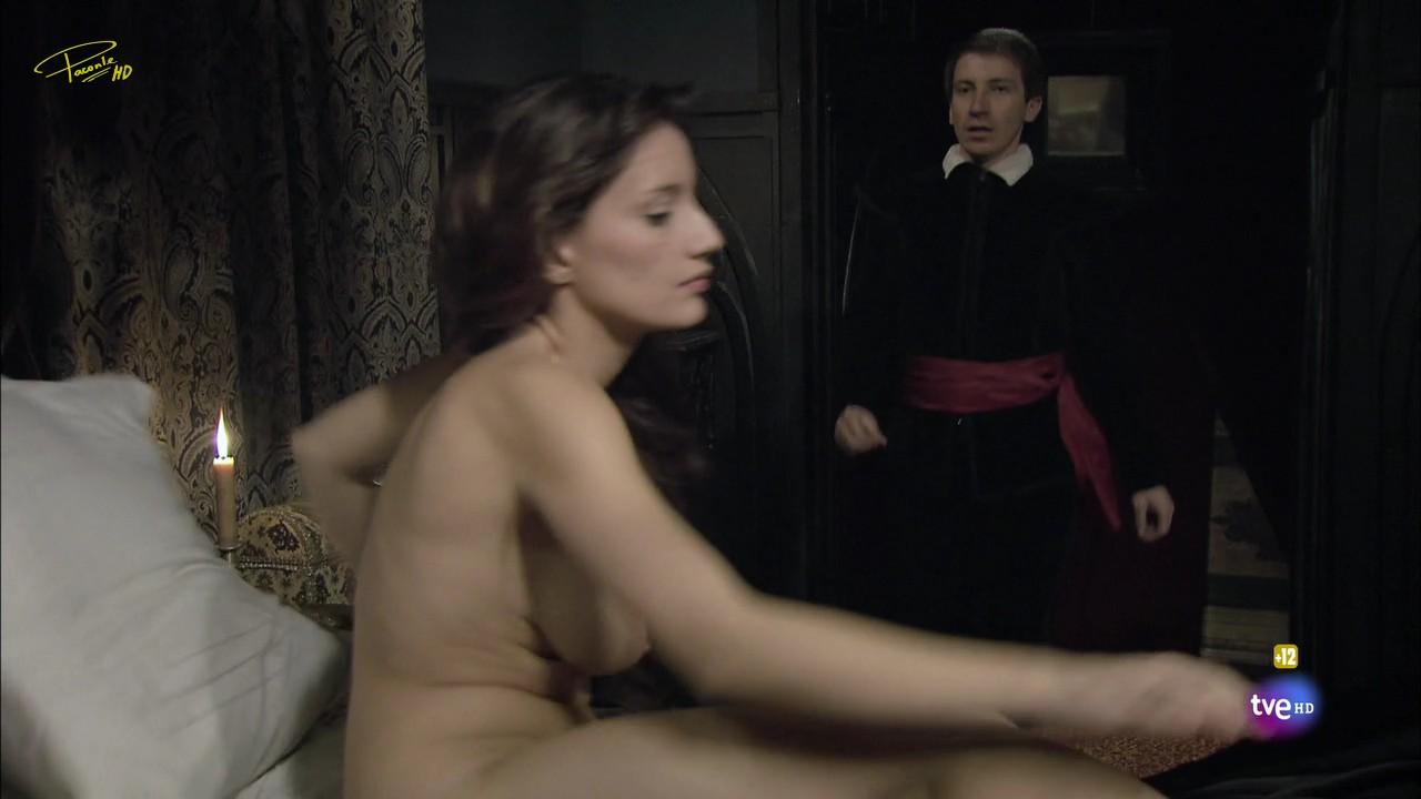 aguila roja prostitutas videos reales prostitutas
