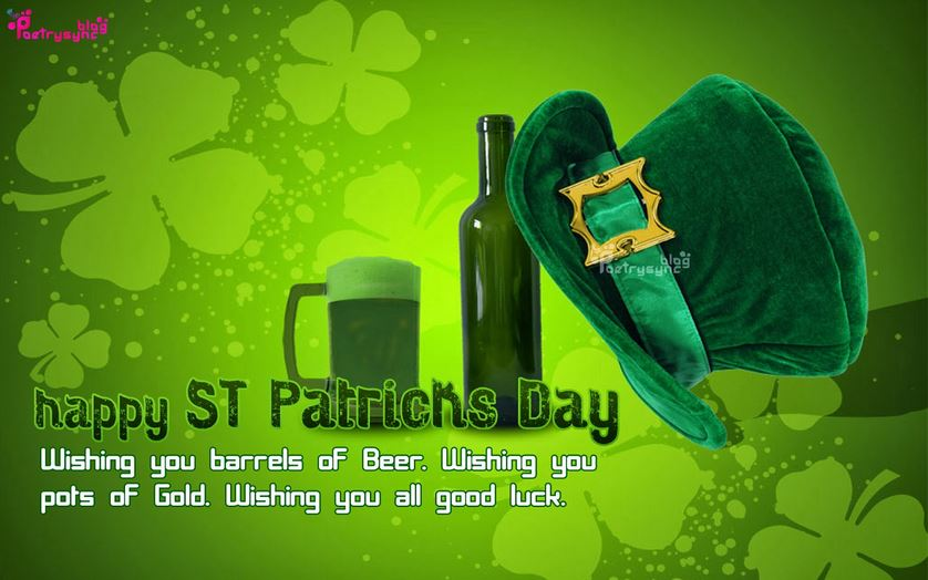 a look at the true meaning of the celebration of st patricks day in the us Explore craftsncoffee's board st patrick's day crafts on pinterest  just call us heavan: st patricks day  drinks and fashion look whether you call it st.