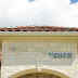 Four-Location Gynecology/Wellness Practice Joins LRH Family