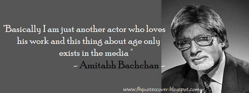 amitabh bachchan and dharmendra relationship quotes