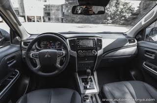 Resmi Dirilis di Filipina Mitsubishi Strada Triton, Indonesia Kapan?