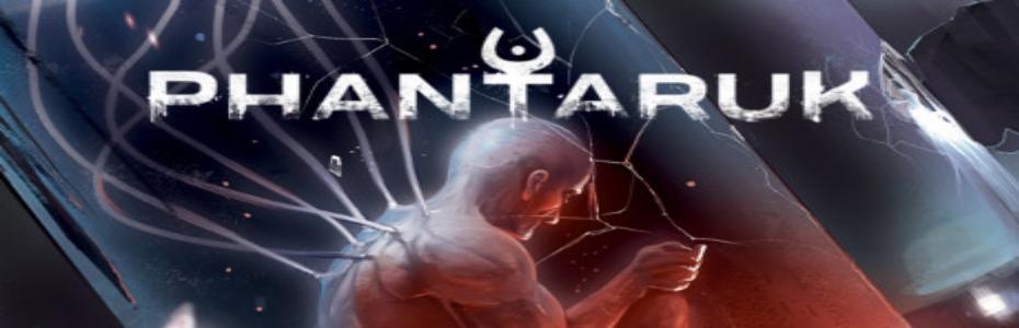 PHANTARUK REVIEW