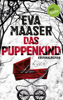 http://www.amazon.de/Das-Puppenkind-Kriminalroman-Kommissar-Rohleffs-ebook/dp/B00KY5GAB4/ref=cm_cr_pr_product_top?ie=UTF8