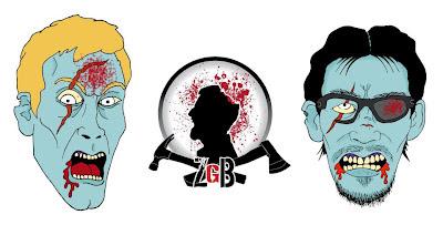 zombie go boom skaters vs zombies