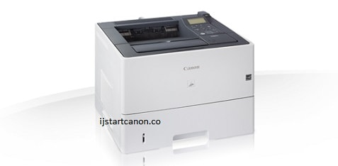 Canon LBP6780x Driver Download