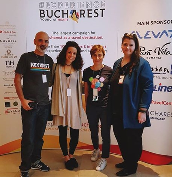 Experience-Bucharest-travel-bloggers