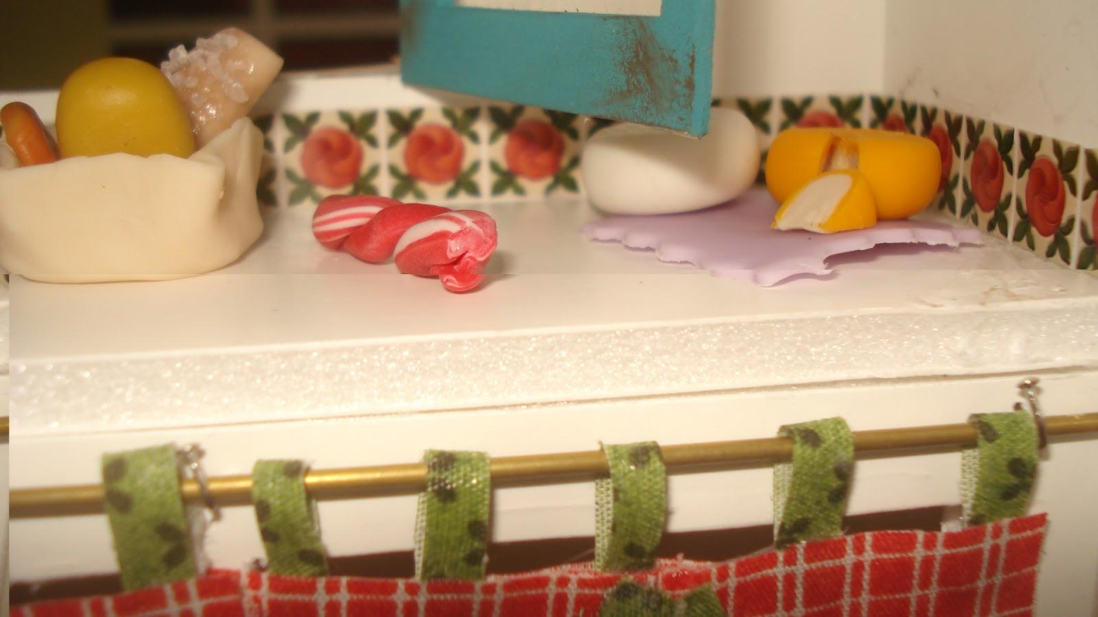 casa andrea milano sectional sofa 3 cushion slipcovers canada louca por miniaturas minis da dea outubro 2012