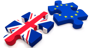 5 Major Brexit-Related Updates You Need To Know About