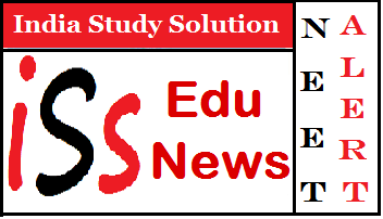 India Study Solution EduNews - representative image