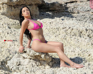 Demi-Rose-581+%7E+SexyCelebs.in+Exclusive.jpg