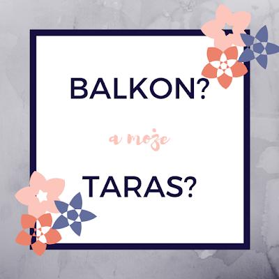 http://www.juzjawasurzadze.pl/2017/04/tarasy-na-dachu.html