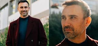 Καπουτζίδης: «Δεν είναι ντροπή να είσαι γκέι. Ντροπή είναι να είσαι κουτσομπόλης και αχαΐρευτος»