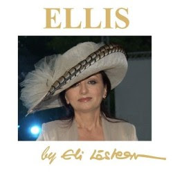 Chic-Elite Ellis