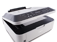 Canon PIXMA MX360 Printer Drivers Download